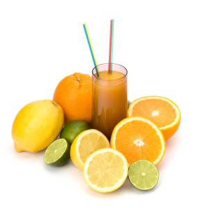 Vitamīni veselībai