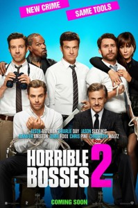 425_horrible_bosses_2