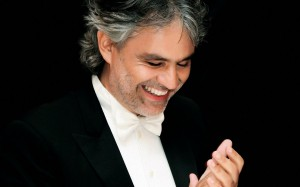Andrea_Bocelli_O2_Dublin_2014_live_concert_date_confirmed_for_Friday_November_14th_buy_tickets_tenor_headline_show_with_orchestra_choir_irish_tour_announced_passione_studio_album_release_music_scene_ireland