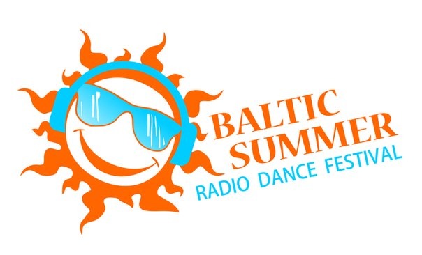 baltic summer