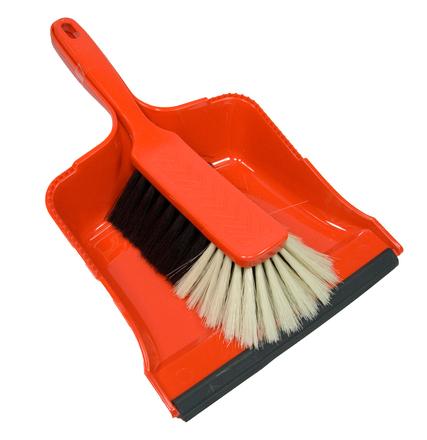 grīdu mazgāšana